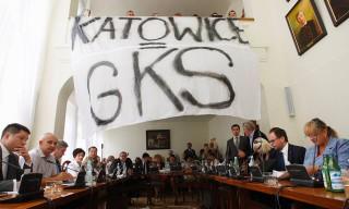 Fot. Maciej Jarzębiński