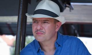 Tomasz Karolak. Fot. Anna Klamecka