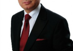 Adam Stach