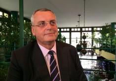 Artur Trzeciakowski