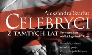 Celebryciztamtychlat_okładka