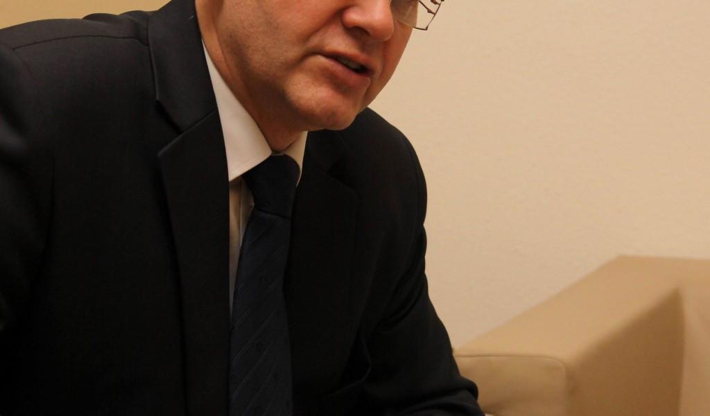 Mirosław_ Sekuła