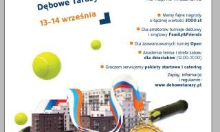 Dębowe_Tarasy_Cup