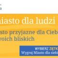 Jerzy_Ziętek