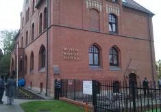 Muzeum_Powstań_Śląskich