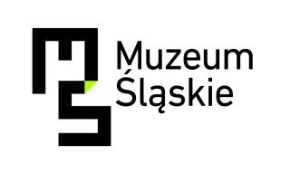 Nowe logo Muzeum Śląskie