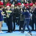 WTA Katowice Open