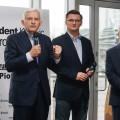 Krupa_Buzek