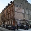 Kamienica przy ul. Górniczej 6 w Katowicach
