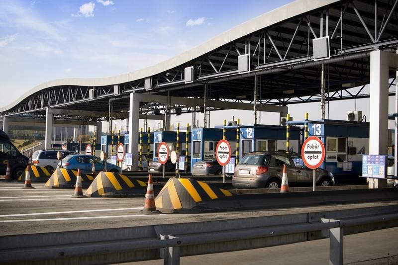 Autostrada Katowice-Kraków
