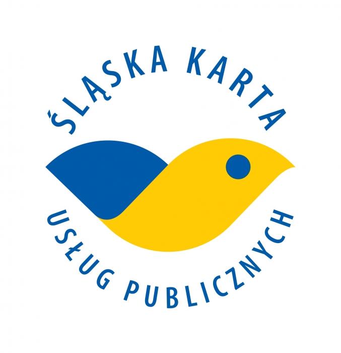 Logo ŚKUP