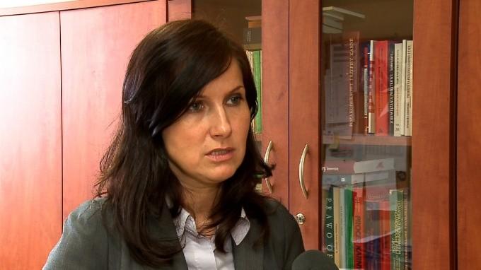 Marta Zawada-Dybek