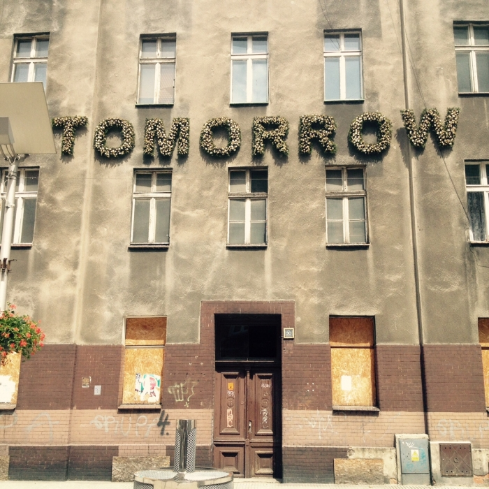 Katowice Mariacka 30