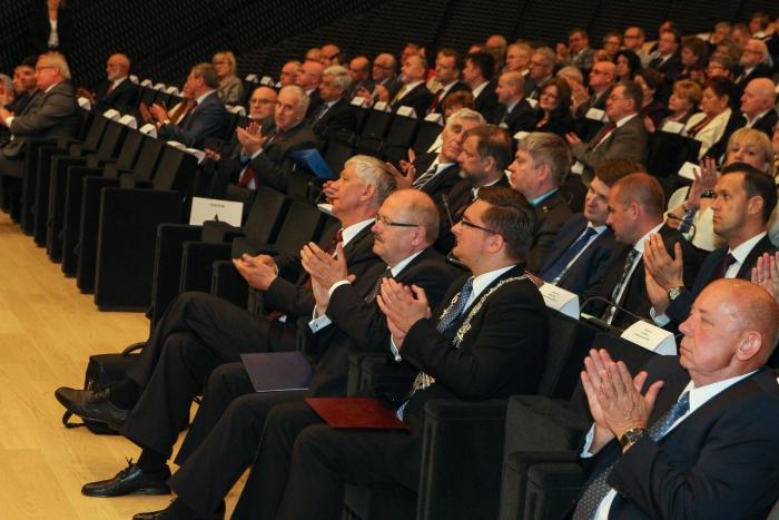 25 lat samorządu w Katowicach 2 (1)
