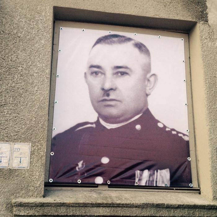 Piotr Urbańczyk
