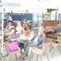Cafe Chopin Rynek 8