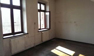 Mieszkanie przy ul. Starowiejskiej 13