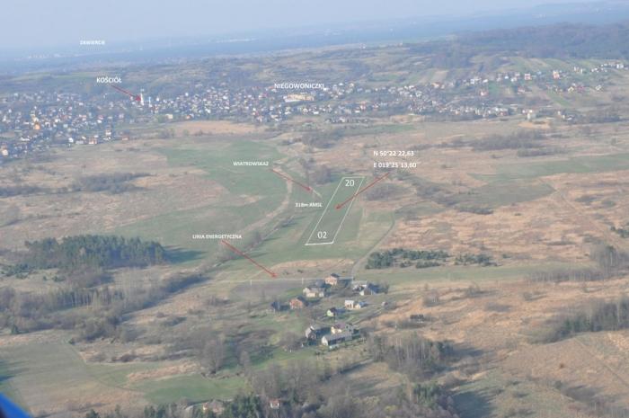 niegowniczki_lotnisko2