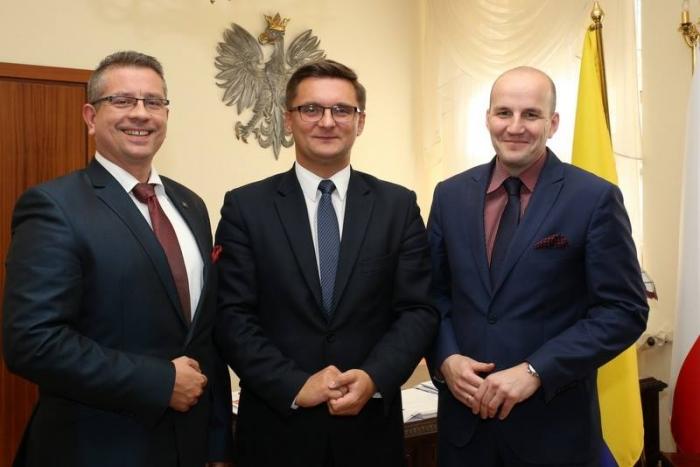 Waldemar Bojarun_Krzysztof Mikuła