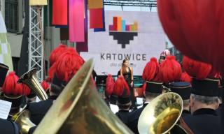 Koncert Kat-Oda