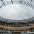 Stadion Śląski.Fot.Tomasz Żak_UMWŚ