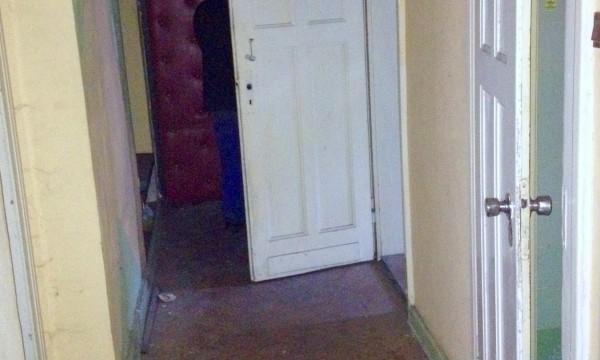 Mieszkania za remont w Katowicach. Ruszyła kolejna edycja programu