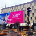Reklama_Zenit