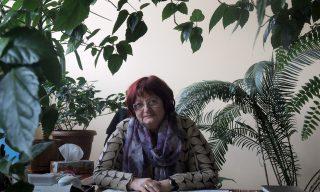 Barbara Zajac