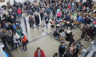 Festiwal-Kulinarny-Szyb-Wilson5