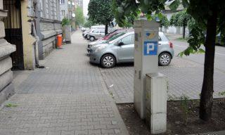 Parkomat_Sobieskiego
