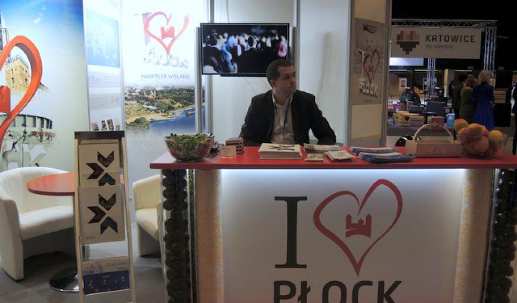Plock_EKG