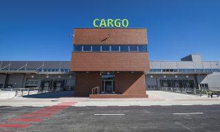 Terminal_Cargo 2