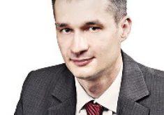 Maciej Gramatyka