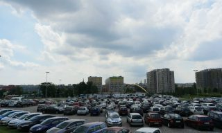 Parking Strefa Kultury 3 (1)
