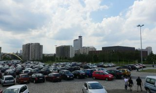 Parking Strefa Kultury 3 (2)