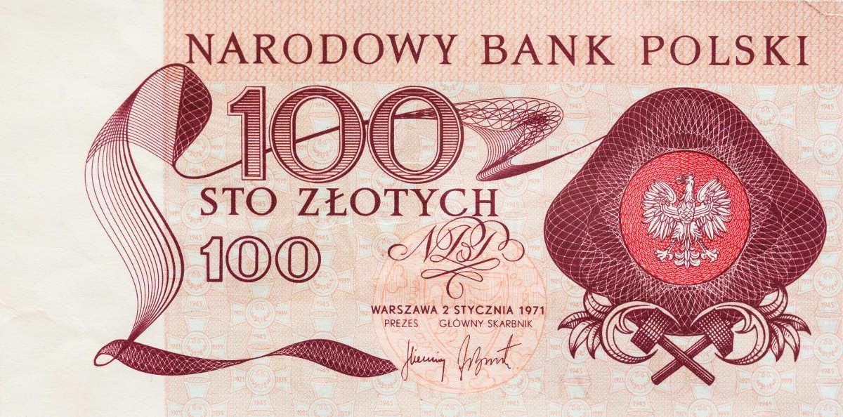 Awers_tajny banknot