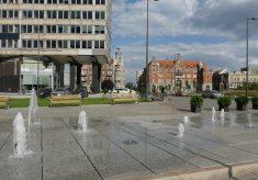 Czy urząd miasta powinien promować płacenie podatków w Katowicach?