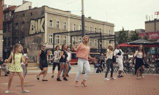 Potańcówki na rynku3