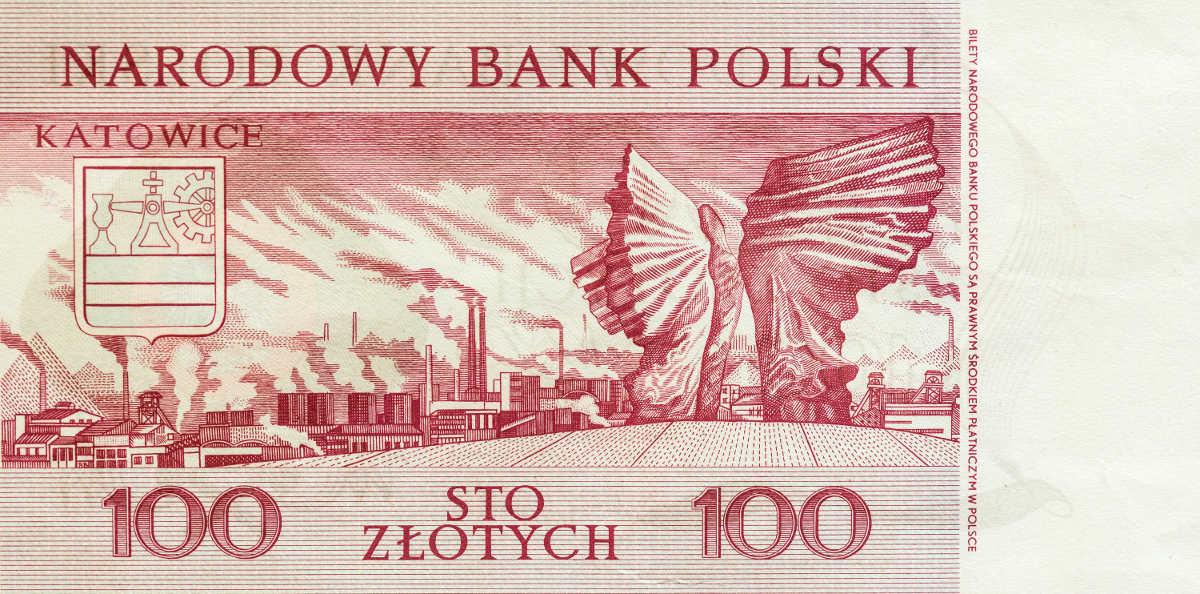 Rewers_tajny banknot