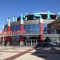 Silesia-City-Center