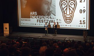Ars Independent 2015