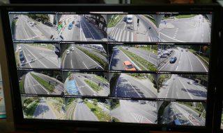 monitoring-katowice