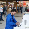 Pianino na dworcu (2)