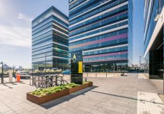 Silesia_Business_Park