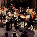 {oh!} Orkiestra Historyczna2_fot. Przemysław Bratkowski (1) (1)