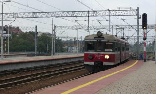 Dworzec-PKP-Katowice