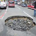 dziura-na-ul-kilinskiego-3