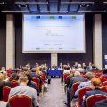 Europejski Kongres MSP