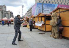 festiwal-miodu-na-rynku-8