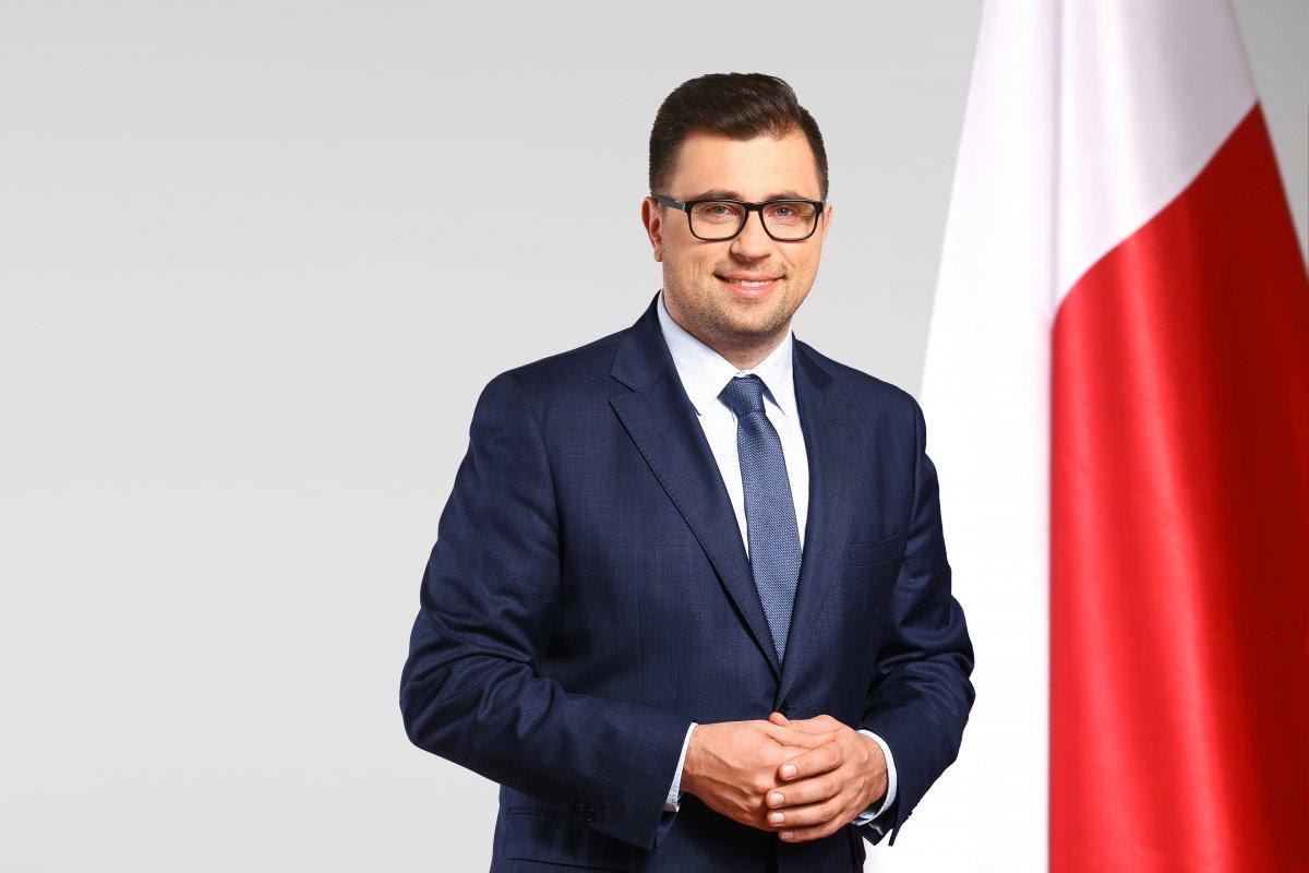 Filip Grzegorczyk